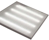 PS (lighting) plastic sheet